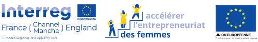 Accélérer l'Entrepreneuriat des Femmes