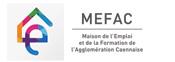 MEFAC